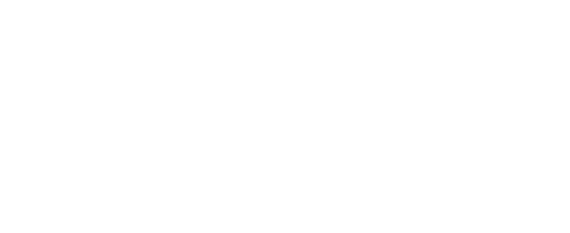 Quality,Wellness and Beauty